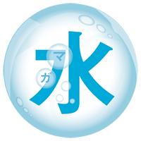 身体の老化や体調不良に効果的な水素水